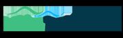 HVG Travel logo